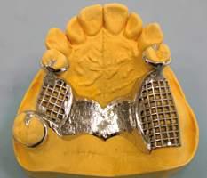 POLIERPASTE für Metall- weiss